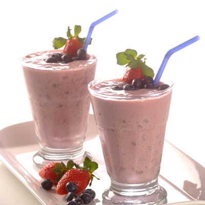 Triple-Berry Refresher http://www.verybestbaking.com/recipes/28656/Triple-Berry-Refresher/detail.aspx