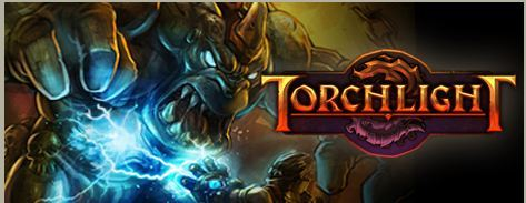 grohac:  CONTEST TIME.  I just got myself FOUR (4) Copies of Torchlight on STEAM. The awesome indie dungeon crawl lootfest by the amazingly talented crew over at Runic Games. It is for PC and MAC.  With Torchlight 2 coming out soon this is the perfect time to see why I am so excited for the sequel.  I'm going to give 2 copies away here on tumblr, and two on twitter.  Since this is the tumblscape I will do one of those ever so annoying contests where you can like and/or reblog for a point. I'll end this sucker at ooohhhh? 10PM  PST Tomorrow?