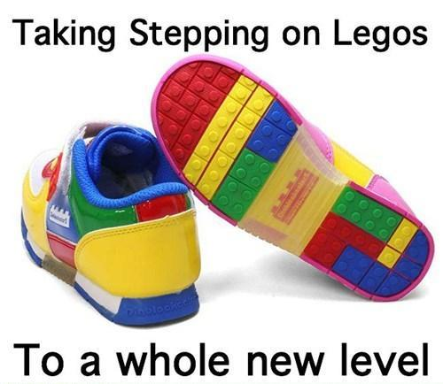 OMG i wish i had these when i was a kid!