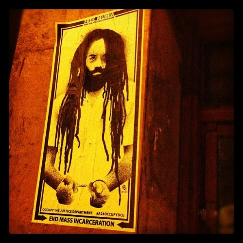 Marley look alike   (Taken with instagram)