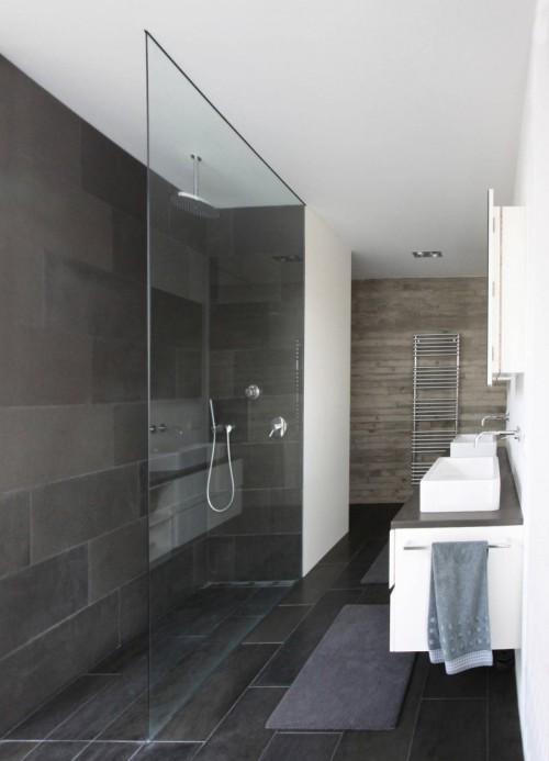 """Über 1000 Ideen zu """"Granite Bathroom auf Pinterest  Granit Küche"""