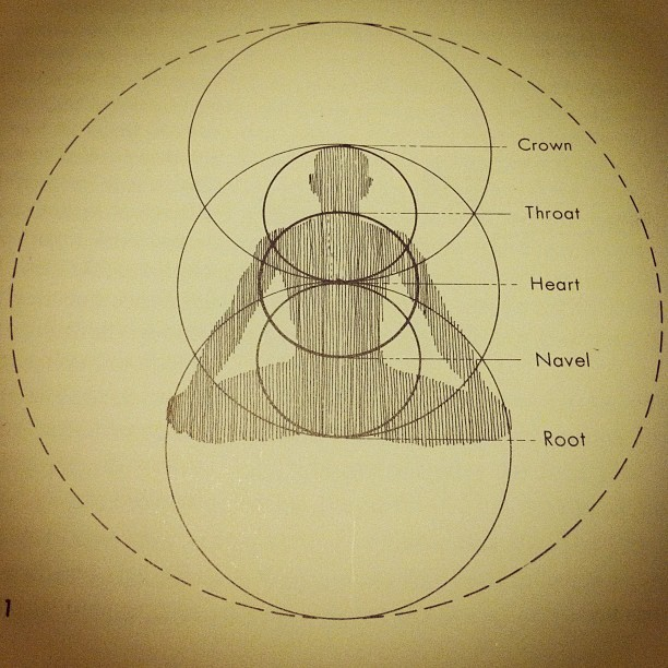 ourascension:  Sacred Geometric symbols and the Inner Spheres (Taken with instagram)