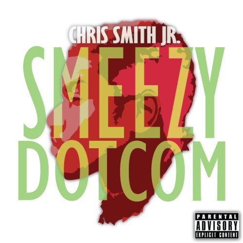 SMEEZY DROPED HIS NEW MIXTAPE… LINK: http://www.mediafire.com/?ur7r64e0t6uas0y