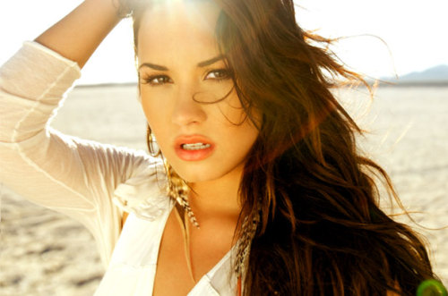 Demi Lovato Plots Summer Tour with Hot Chelle Rae
