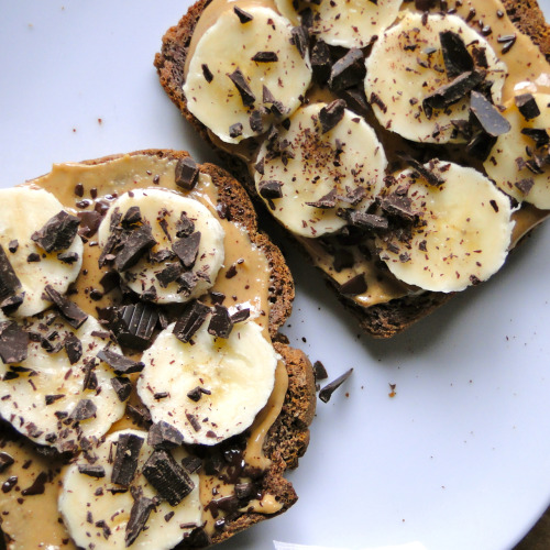 eatcleanmakechanges:  yum