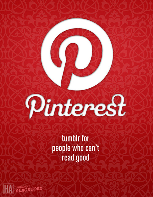 nevver:  Pinterest  Reblog for the quote :D