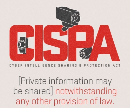 STOP CISPA http://gizmodo.com/5905360/what-is-cispa/