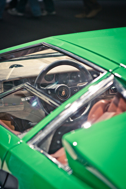 btwlphotography:  countach-3 on Flickr.