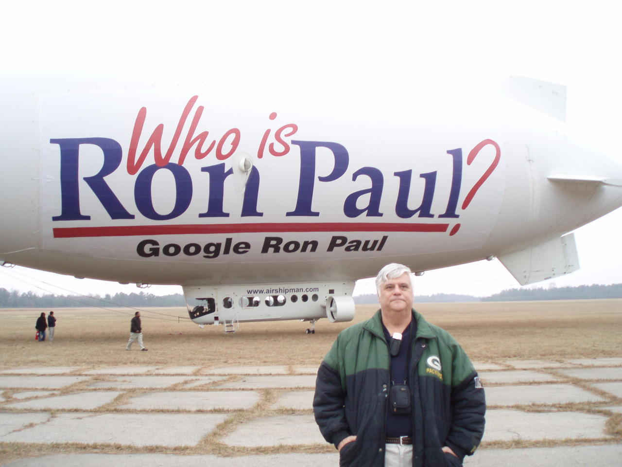 Friends, meet Mitt Romney's balls and fly Ron Paul's blimp on @approvethismess     (via Approve This Message: Politics through Awl-colored glasses » Nieman Journalism Lab     )