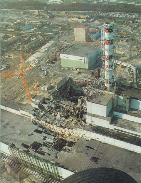 "perekotiysjourneying:  26 years ago the disaster at Chernobyl happened. Thankful to know more about this country and its people than I ever thought I would. Pray for Ukraine. [also a side note: ""10 days later, Yura come to the world!"" — Yura Perekotiy]"