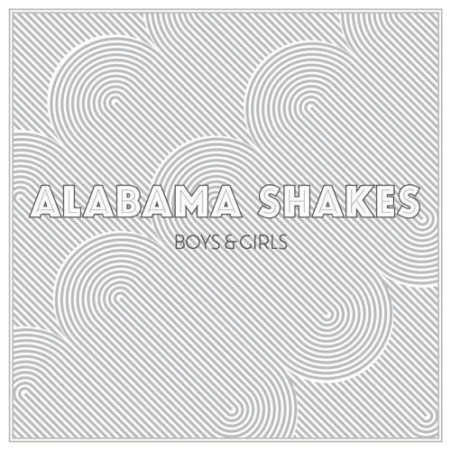"Alabama Shakes - Boys & Girls As an audiophile, it shames me to think a band like Alabama Shakes will never receive the credit they truly deserve. The current state of mainstream culture pays attention exclusively to artists who fetishize the past only to the extent where the masses can appreciate them. Primary example: Mumford & Sons are a band who get lauded for bringing back an Americana sound to a digital generation; when, in fact, their sound is merely a superficial interpretation. Artists influenced from nostalgia are adored due to current generation's notion of what the yesteryear sounded like. Only a snapshot memory or a stereotype come to their minds. I bet in many youngsters' narrow field of vision, blues music was just some African-American on a Les Paul crooning about a failed romance or the Mississippi River or some crazy shit like such. This is what makes Alabama Shakes shine brighter. Like Sharon Jones and the Dap Kings, Alabama Shakes comes off more spiritually invested in their genre; unlike the run-of-the-mill indie groups who receive attention merely because they sound like the '60s or something. With a spirit and vigor thats hard to find, Alabama Shakes' blues-garage-rock-gone-soul debut LP, ""Boys & Girls,"" is unquestionably the most soulful, gutsiest album of 2012. For ""Boys & Girls"", boldness comes from its simplicity. Alabama Shakes doesn't pack their punches with dynamic instruments, compositions or musicianship. All these components serve as a canvas for the Mona Lisa to be painted. Brittany Howard is that Mona Lisa. Two parts Ella Fitz and one part James Brown, lead singer Brittany Howard is the Mona Lisa that everyone pays their tickets for. ""Boys & Girls,"" in its entirety, serves as a showcase for Howard's powerhouse ability as a singer. With every track, you're helplessly captivated by Howard's immediate emotional delivery. Whether its the minimalist gospel-esque gem, ""Hold On,"" or the vindictive 'get down on your knees and beg the lord for mercy' post break-up song ""Heartbreaker,"" Alabama Shakes feel so simple on paper, but they're far from it. Howard's rollicking vocal performance speaks out against the modern image of the perfect voice. Brittany Howard is not Adele, nor could she be your next American Idol; she's better. Howard carries her scars as trophies, vocally and emotionally speaking. Her voice is the equivalent to a vintage, decades-old guitar with a gorgeously aged tone; her vocal idiosyncrasies are embraced and used to carve out her own renditions. And because of this, anything Howard will ever put out like this will be more detailed and exciting than any other vocalist who aims for the industry standard. Both on and off the mic, Howard's individualist spirit is a inspirational force that cannot be argued against; regardless of your thoughts about their sound. Like the cultural service Aretha Franklin provided her generation, ""Boys & Girls"" is the type of album that fills your soul up with goodness. She will overwhelm you, ignite waves of goosebumps and rise eyebrows all around. One can't say it more assuredly: Alabama Shakes is a true winner. This album was my dad. (10/10) ———————————————————————- Follow us! Entertainment review blog: That's My Dad  Tumblr: http://itwascoolandfunny.tumblr.com/ Twitter: @itsmydad"