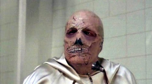 blueruins:  The Abominable Dr. Phibes (1971)