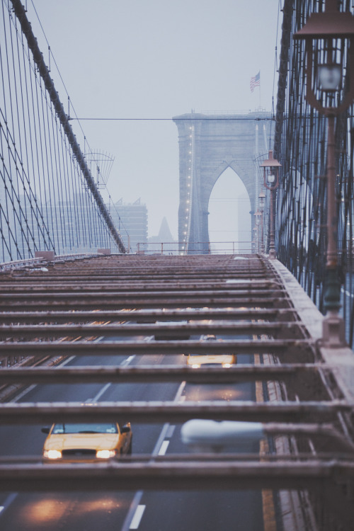 moeysphotography:  No sleep till Brooklyn. (by Moey Hoque)