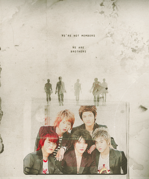 tvxqbitchh:   We fight a lot, too. But make up really quickly.   (via imgTumble)