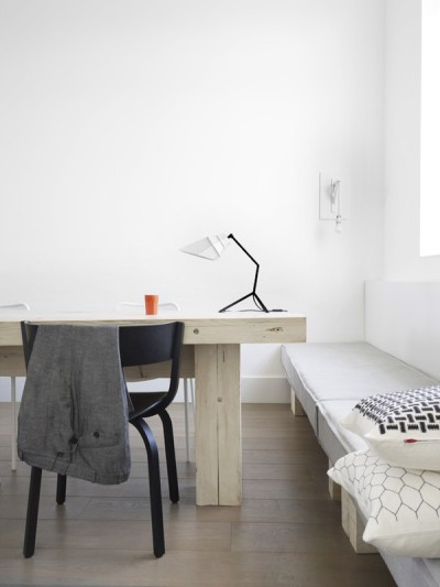 gbumr:  (via emmas designblogg - design and style from a scandinavian perspective)