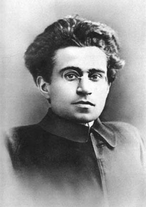 fuckyeahmarxismleninism:  April 27, 1937: Comrade Antonio Gramsci, co-founder of the Communist Party of Italy (PCI) and Marxist theoretician, died while a political prisoner of Musolini's fascist regime.