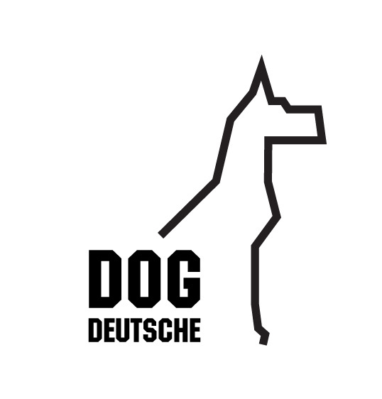 DEUTSCHE DOG CLUB