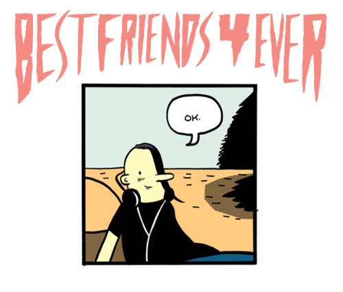 Click to read Best Friends 4 Ever in its entirety