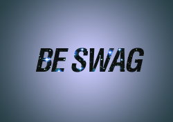 swaqq-so-high:  Follow Me Back @ http://swaqq-so-high.tumblr.com/ I'll Follow back