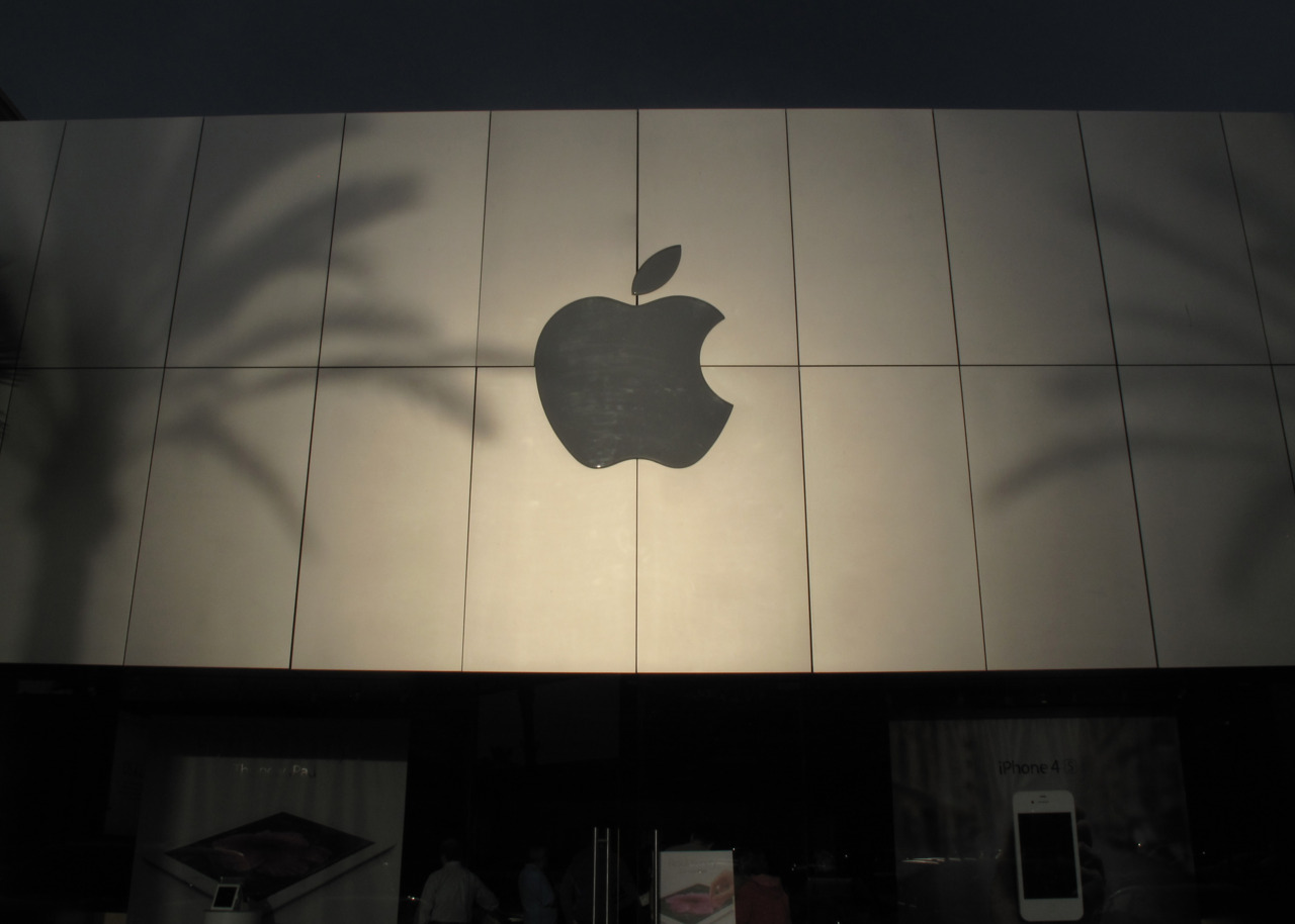 reuters:  Exclusive: Apple courts Hollywood for upcoming TV Apple Inc began talks earlier this year to stream films owned by EPIX, which is backed by three major movie studios, on devices including a long-anticipated TV, according to two people with knowledge of the negotiations. Apple, which now sells a $99 set-top box that hooks up to a television set and lets users stream online content from Netflix and the MLB channel, opened discussions with three-year-old EPIX, created by Lions Gate Entertainment Corp, MGM and Viacom's Paramount Pictures. One of the sources told Reuters that any discussions would apply to its set-top box and also to upcoming devices that stream content. Apple is widely expected to unveil a full-fledged TV product later this year or in early 2013 to drive its next phase of growth and potentially revolutionize the industry. Read more of this exclusive story on Reuters.com