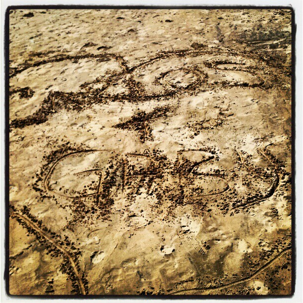 Lol came out kinda lame but w.e(: #CarlosandGaby <3 #Beach #Montrose #SeniorDitchDay (; (Taken with instagram)
