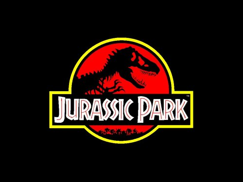 superstarsix:  jurassic park… if u were a 80s Baby, then this movie probably blew ur mind!!!!