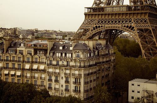 -cityoflove:  Paris, France viadjdphotos