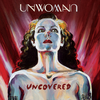 """Ceremony"" by Unwoman is the Sepiachord Song of the Day:http://www.sepiachord.com/index/?p=2136"