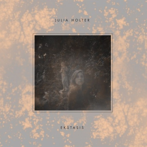 "Julia Holter - Ekstasis Read My Full Review On 'Listen Before You Buy' […] So let's make sense of Julia Holter: an experimental, no, abstract pop artist from Los Angeles. Her second LP, ""Ekstasis,"" is a determined little bedroom pop record dying to show its guts and craftsmanship. In a style beaming with impromptu efforts constantly justifying its own sloppiness, Holter earns full marks for her diligent service by putting some structure in a spineless genre. It's this artistic laziness that drives Holter to challenge the conventions in unconventional pop music. […] (7/10)"