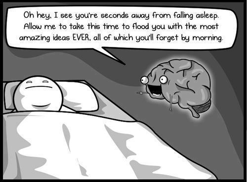 fmzeth:  Every dang night.