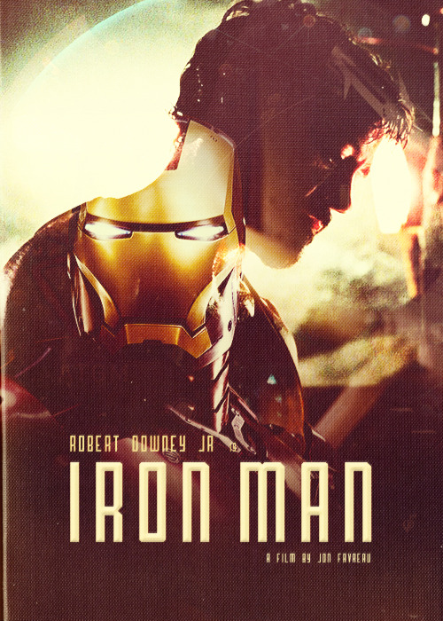 merchant-of-death:  'Road to The Avengers' Movie Posters.