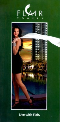 FLAIR TOWERS  is a high-rise condo located in Mandaluyong, near Ortigas and Makati. For inquires click here or here. Or call me, Happee, at (+63) 917-5417-696