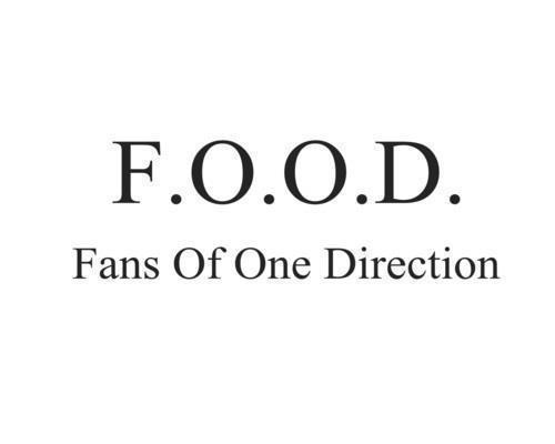 is this why Niall loves food so much?