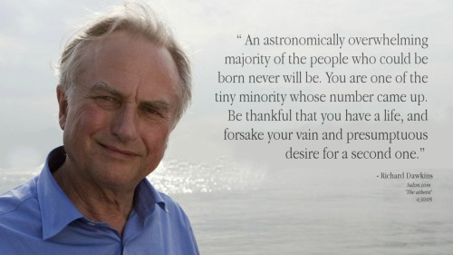 mother-cutter:  Richard Dawkins is definitely one of my biggest heroes now.