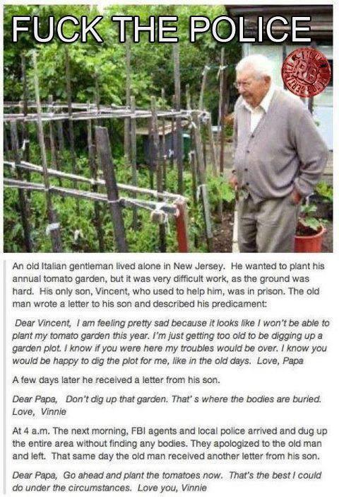 This is what you call real Love!! #MustRead