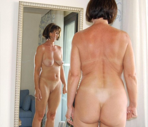 Voluptious horny french milf loves to fuck every way