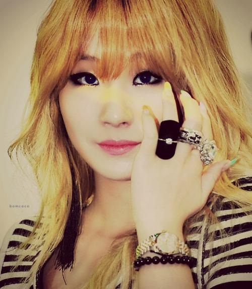 The best Female blonde Tumblr_m36j8aPQgV1r7lueto1_500