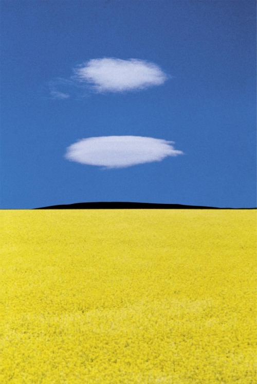 asaya:  by Franco Fontana via