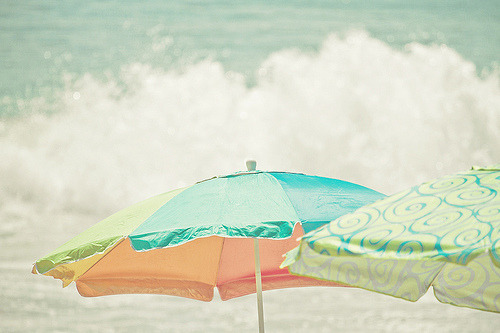 Vintage Summer by Joyhey on Flickr.