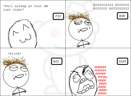 rage-comics-blog:  Happens way too often