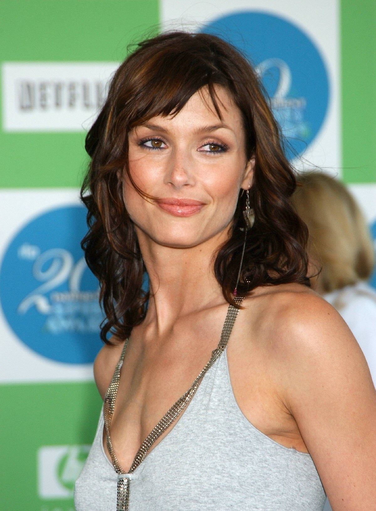 Happy birthday, Bridget Moynahan!