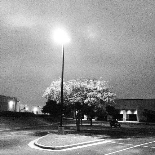 6:30a (Taken with instagram)