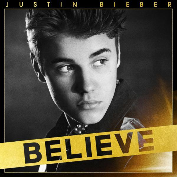 whos excited for believe?!