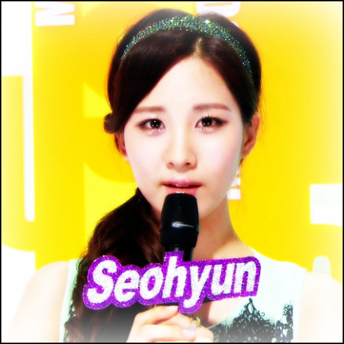 SeoTaeNy en Music Core♥ Tumblr_m36yskfFo71ruziqmo6_500
