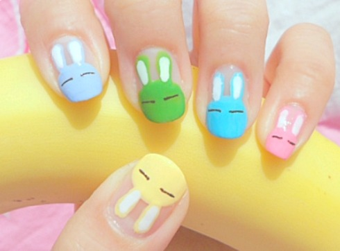 cutekawaiiness:  \(^▽^*)♥
