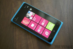 thisistheverge:  Steve Wozniak: Windows Phone is more beautiful and intuitive than Android, it's 'no contest' Never one to mince words, Apple cofounder Steve Wozniak has this week expressed his thoughts on Windows Phone, and how it competes against the popular mobile platforms of our day: Android and iOS. In a phone interview with Gina Smith (coauthor of Woz's autobiography) and Dan Patterson, Wozniak is effusive in his praise for the Windows Phone interface, describing it as beautiful and highly intuitive.