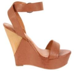 My most recent shoe purchase. $69.99…$29.99 - oh how I love amazing online deals. :)