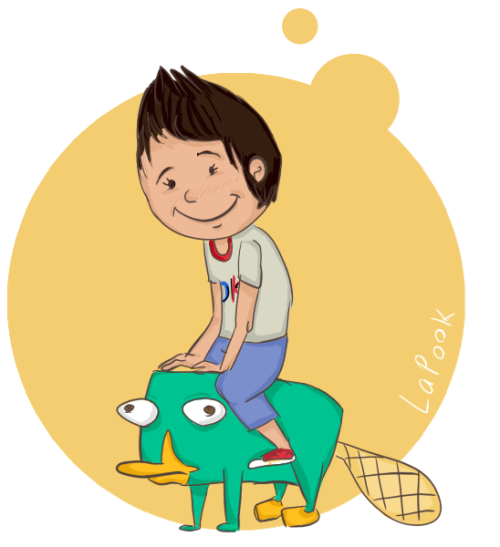 erm this is zayn… riding perry… im a failure at life omg