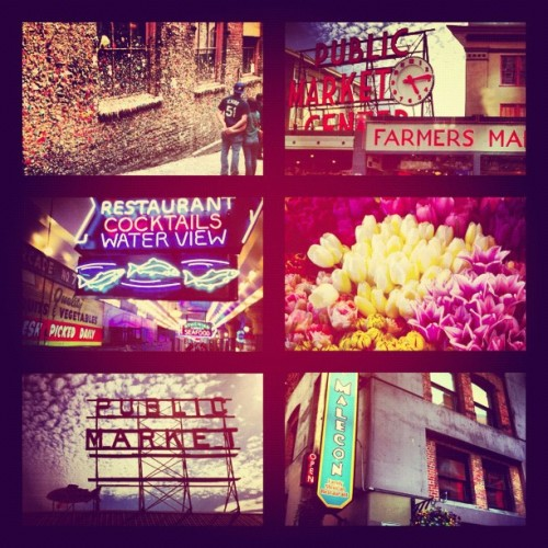 #PicFrame #seattle #washington #pikeplace #market #farmersmarket #collage #toaster #igseattle #ignation #jj #iphone4 #food #architecture #art #pacificnorthwest #pnw #queenanne #capitalhill #spaceneedle #tumblr (Taken with instagram)