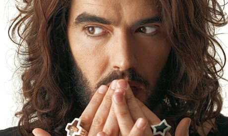 "Russell Brand in ParliamentComedian and actor Russell Brand was part of a committee at Parliament on 24th April 2012 which expressed his views to the British government to adopt a pragmatic approach to addressing the issues that has led to an increase in young people taking drugs in the United Kingdom and also to develop a better approach to those who have an addiction to legal and non-legal drugs. Russell Brand, who was a former heroin addict (who had been quoted being arrested more than 12 times on drug related offenses), had addressed and has enhanced many of his personal issues in regards to being a former addict. Russell said to the House of Commons Home Affairs Committee that he had taken drugs as a means to feel a void in his life, he was quoted ""I was sad, lonely, unhappy, detached and drugs and alcohol for me seemed like a solution to that problem.""  He stated that addiction should be treated as an illness rather than a criminal or judicial matter. He also expressed that more awareness and research had to be implemented into abstinence-based recovery, which he underwent to treat his addiction at charity group Focus12, of which he is a patron to. The high profiled former addict was part of a method by the House of Commons to raise awareness in drug related rehabilitation issues.  We believe that this is a move by the committee to address the issues of government funds rehabilitation. Brand had smartly said that ""It is cheaper to rehabilitate an addict than to send them to prison, so criminalization doesn't even make economic sense.""  Our note: We feel that Russell Brand is no different to any public individual that is allowed to give their views on the drug culture in the United Kingdom and the Governments approach to dealing with the matter. Brands vocal and proactive approach to help others get out of the trap that he himself faced is more than admirable. Drugs and their effects affect not only an individual but also those around them. We feel that Brand has addressed many issues that many politician's may not have been aware or that these politicians are so fashionably detached from the real working world that they have never come into contact with these problems. When we had seen that Mr.Brand was in the Houses Of Commons it was a great eye opener as you'd never hear such words utter from a high profiled figure in the entertainment world. We highly recommend that you view the video: http://www.youtube.com/watch?v=O_LHuII-jYQ&feature=sharearticle written by: www.frontpose.com"